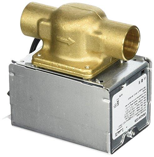 (Honeywell V8043A1029 Electric Zone Valve)