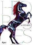 Horses, Jill Greenberg, 0847838668
