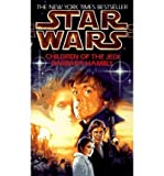 Children of the Jedi, Barbara Hambly, 0553840088