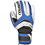 Reusch Re:pulse R2 Ortho-Tec Goalkeeper Gloves Size