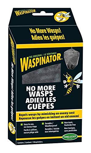 Waspinator Waspinator - set of 3 ()