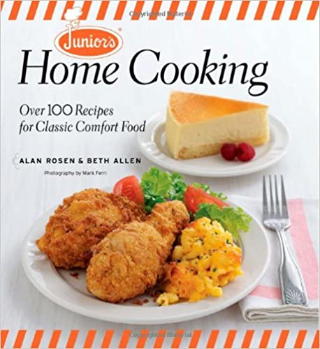 Download e books juniors home cooking over 100 recipes for download e books juniors home cooking over 100 recipes for classic comfort food pdf forumfinder Image collections