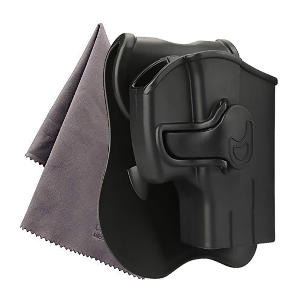 Best Rated in Gun Holsters & Helpful Customer Reviews