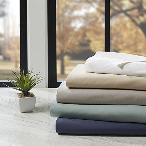II20-156 300TC Cotton Sheet Set