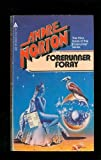 Forerunner Foray, Andre Norton, 0441246230