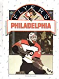 Philadelphia Flyers, Ross Rennie, 0886822866