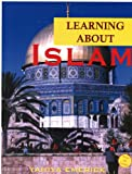 Learning about Islam, Yahiya Emerick, 1889720194