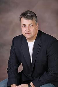 Gregg Matthews
