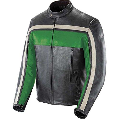 Sport Bike Leathers - 1