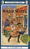 img - for Roller Skates book / textbook / text book
