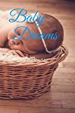 Baby Dreams (German Edition)