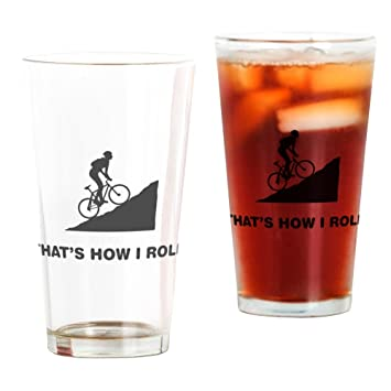 Image Unavailable. Image not available for. Color  CafePress Mountain Biking  ... 22b346ca4e3c