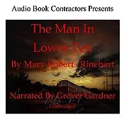 The Man in Lower Ten | Mary Roberts Rinehart