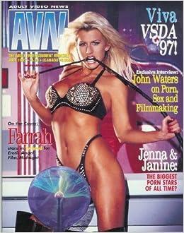 jenna jameson ingyenes pornó videó