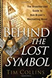 Behind the Lost Symbol, Tim Collins, 0425237214