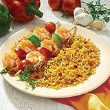 Marrakesh Express Fiesta Rice Pilaf, 36 Ounce - 6 per case.