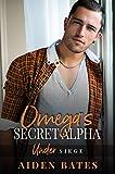 Omega's Secret Alpha: A Fort Greene Novel (Under Siege Book 2)