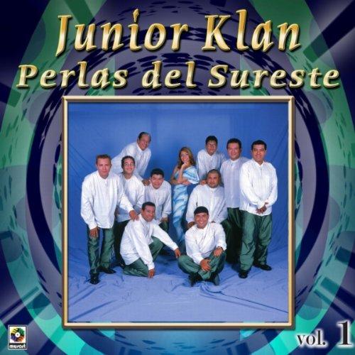 Junior Klan Stream or buy for $1.29 · Mi Cu Cu