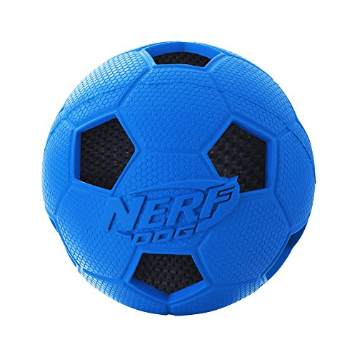 Soccer Dog Ball - 3