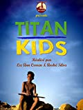 Titan Kids