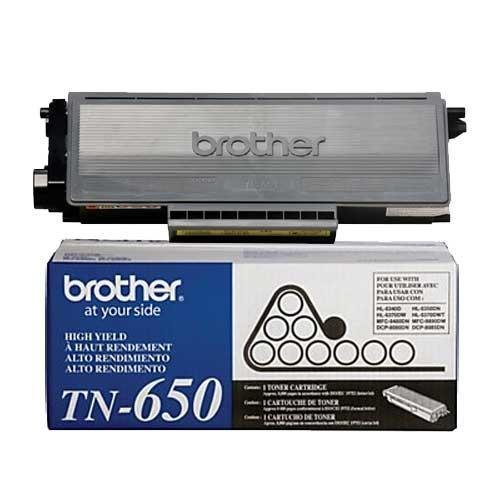 Generic Compatible Cartridge Replacement Brother