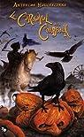 Le Nibelung, tome 1 : Le Carnaval aux Corbeaux par Hauchecorne