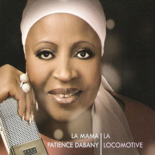 patience dabany djazz mp3