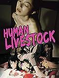 japan - Human Livestock