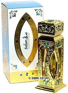 Sahar Arabian Perfume Oil by Rasasi by Rasasi