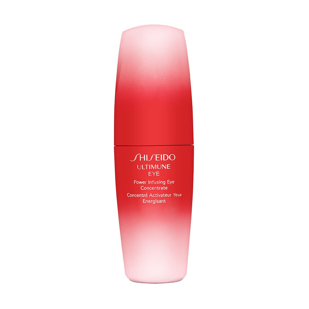 Shiseido Ultimune Power Infusing Eye Concentrate, 0.54 Ounce by Shiseido