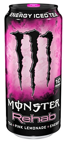 monster-rehab-tea-pink-lemonade-energy-155-ounce-pack-of-24