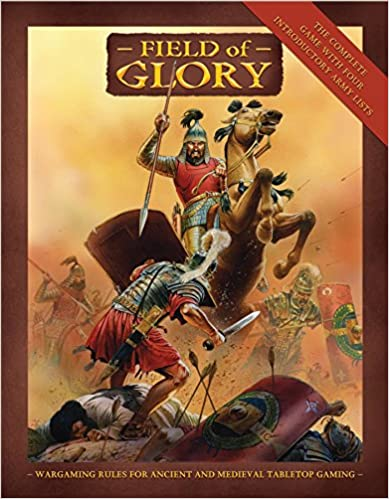 Admin page 2 home e books field of glory ancient and medieval wargaming rules download pdf or read online fandeluxe Gallery