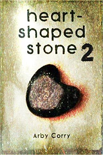 heart-shaped-stone-2