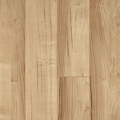 armstrong l8709 premium collection laminate flooring desert tan maple