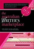 The Australian Writer's Marketplace 2013, , 0987251449
