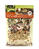 Frontier Soups Wyoming Fireside Beef Goulash Mix - Pack of 2