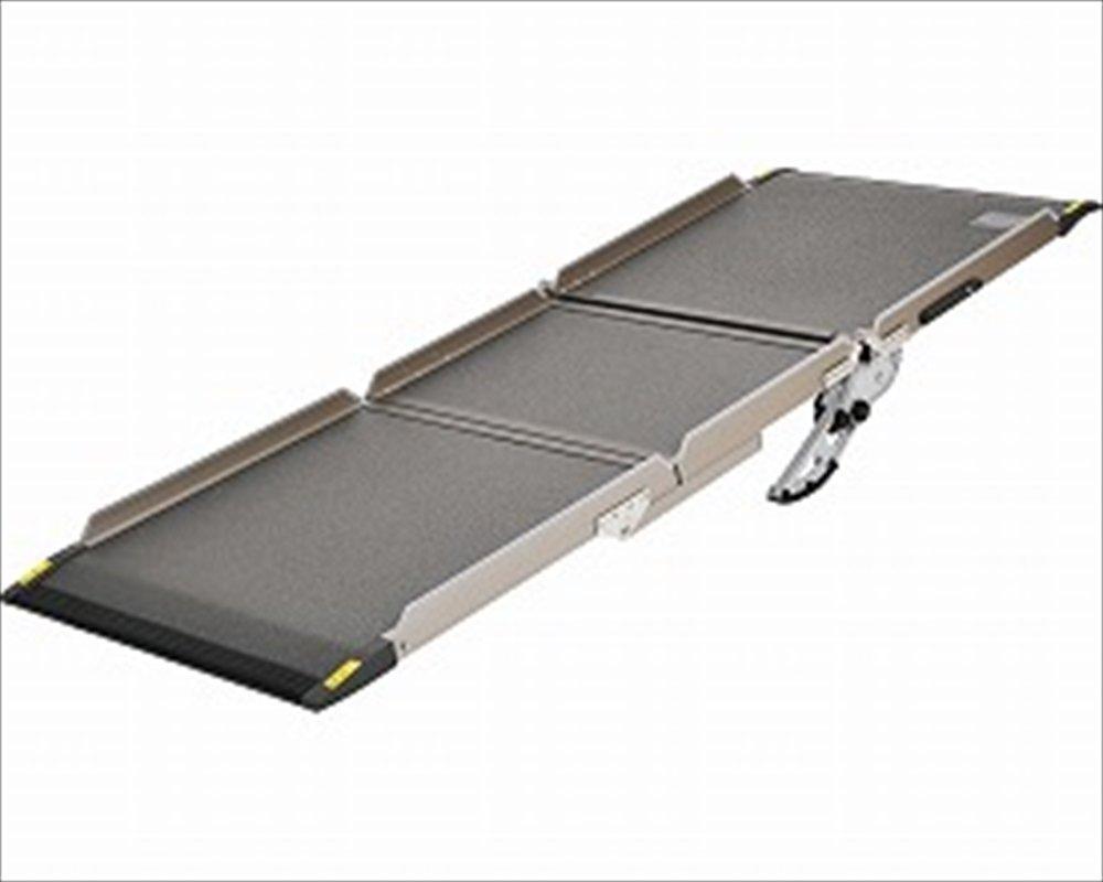 ロード 折りたたみタイプ / MRADC17 長さ175cm 1台 B01FBH35FI
