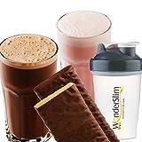 WonderSlim BASIC 4 Week Diet & Weight Loss Kit