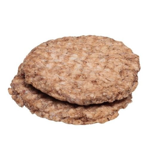 Jimmy Dean Formed Sausage Patties, 2 Ounce - 84 per case. by Sara Lee