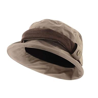 eb19a3ef6 Jack Murphy Malvern Hat
