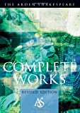 Complete Works, William Shakespeare, 1903436613