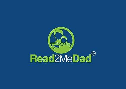 Read 2 Me Dad