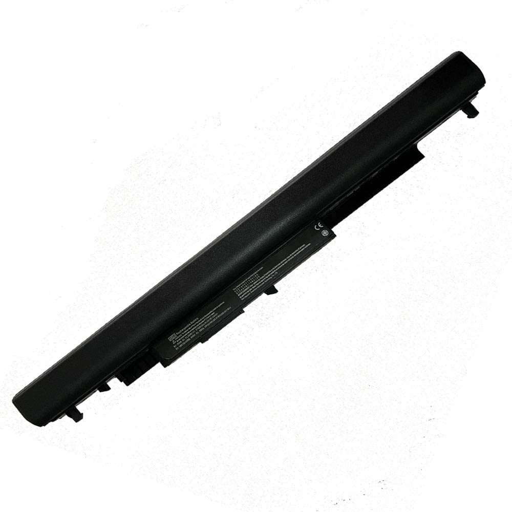 Powerforlaptop 11.1V Laptop/Notebook Replace Battery for HP 255 245 250 240 G4 15.6