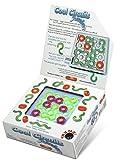 ScienceWiz - Cool Circuits Jr. Puzzle Game