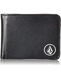 Men's Corps Wallet