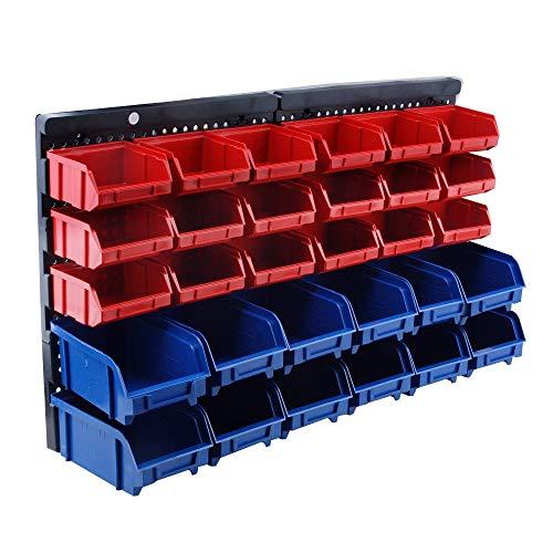 Best Ceiling Mounted Storage Racks