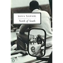 North of South: An African Journey (Penguin Modern Classics)