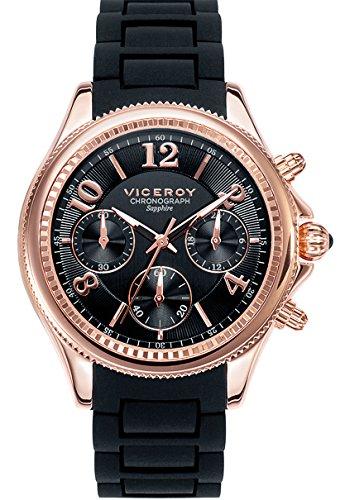 Relojes Viceroy 47894 – 55
