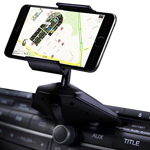 iphone 4s car mount - 4