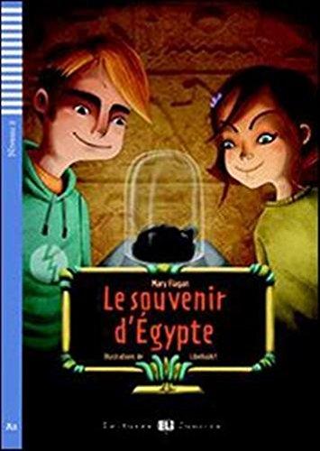 Download Le roman de Renart + CD PDF